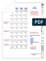 ClarkDietrich_092216-ProSTUD_WallTypes_2-5-14.pdf