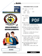 ARITMETICA 2 RAZONES.docx