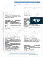 DGCA MODULE 04 PART 02.pdf