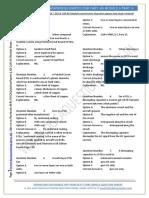 DGCA MODULE 4 PART 03.pdf