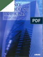 169773383-Diseno-Sismico-de-Edificios.pdf