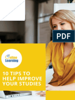 10-Study-Tips-from-ITonlinelearning.pdf