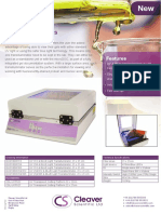 duoVIEW-UV-Transilluminator-20.05.14(1)