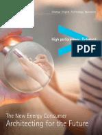 accenture_new_consumer.pdf