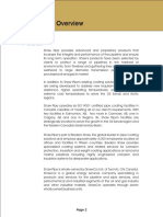 ShawPipe_Technical Information 2.pdf