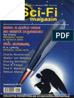 SCI-FI Magazin nr.05.pdf