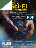 SCI-FI Magazin nr.07.pdf
