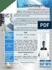 F7_Programmation_15_sm(1)