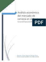 Análisis económico del mercado de cerveza en el Perú.docx