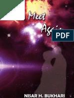 So We Meet Again