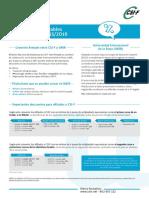 20150608_resumen_convenio_csif_unir_15_16_pdf_20286.pdf