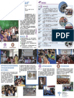 2018 leaflet 宣化.pdf
