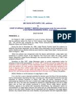 ABC Davao Auto Supply vs. CA, 1988.docx