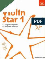 violin star 1 accompaniment book.pdf