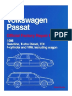 002.Volkswagen.Passat-Official.Factory.Repair.Manual.(Wiring.Diagrams).1996.pdf