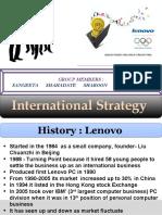 Lenovo Presentation[1]