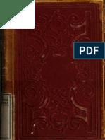 Bibliotheca Maçonnica Ou Instrucção Tomo II