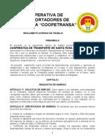Modelo de reglamento-interno-trabajo.pdf