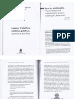 Feixa y Strecker(2016), De ninis a indignados.pdf