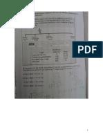Dinamica en La Naturaleza Movimiento PDF (1)