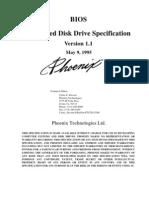 drivers foxconn 661fx7mi/661gx7mi series