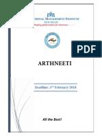 ArthneetiaseStudy.pdf