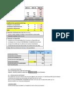 Dotación - Cuadro Para Presentación Abril15
