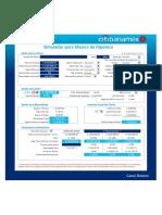 CambiatuHipoteca.pdf