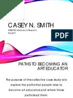 smith proposalpresentation