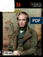 Darwin Temas 54