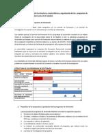 Estructura_Programas_Doctorado