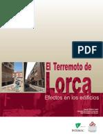 El Terremoto de Lorca_Efectos en los edificios.pdf