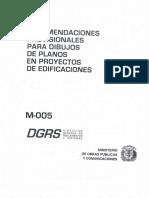 r-005-rec-provis-para-dibujos-de-planos.pdf