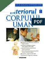 Interiorul corpului uman nr.1.pdf