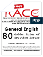NEW_80_Rules_spotting_error_RACE_FORMAT_NEW (1).pdf