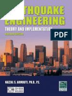Earth Quake Engineering.pdf
