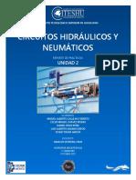 Reporte Neumatica u2