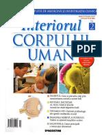 Interiorul corpului uman nr.2.pdf