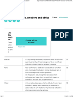 Chapter 4_ Attitudes, emotions and ethics Flashcards _ Quizlet.pdf
