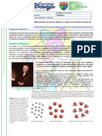 Guia Conceptual #1 Teorias Atomicas Septimo. 5-9 Feb