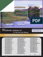 paulp_sp12.pdf