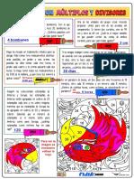 Problemas-con-múltiplos-y-divisores-CLAVE.pdf