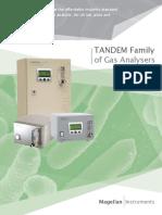 Tandem_Family_Brochure.pdf