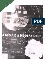 a-midia-e-a-modernidade-john-thompson.pdf