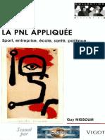PNL appliquée.pdf