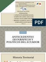 1Políticos Del Ecuador-2