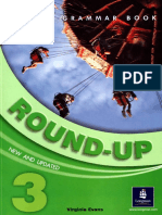 RoundUp.pdf