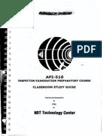 API 510 Course.pdf