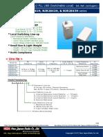 KuPLLLNB(2LO_Int10ppm)_NJR2841H_42H_43H_rev05.pdf