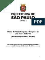 hmvsc-plano_trabalho_2014-05-05_revisado(1).pdf